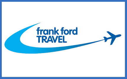 Frank Ford Travel