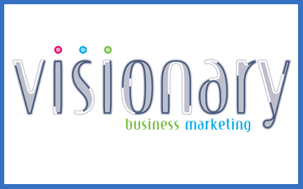 Visionary Business Marketing
